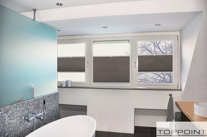 Gordijn In Kozijn : Easy click raamdecoratie schroeven is overbodig maatwerk aan huis