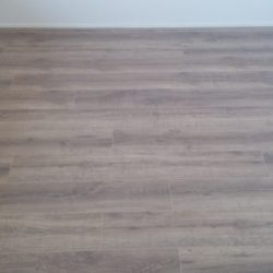 zwaagstra--800x450