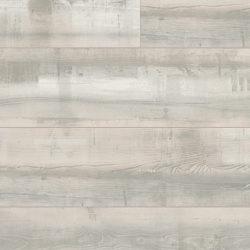 Laminaat grijs meister maatwerkaanhuis