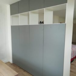 Roomdivider3