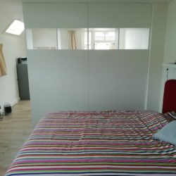 Roomdivider4