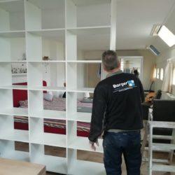 roomdivider2