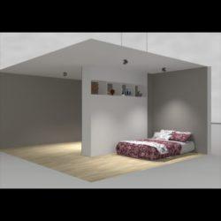 roomdivider5
