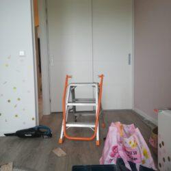 Kast Zuidhorn 3