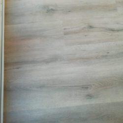 PVC Appelscha 5